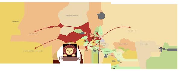 export-map_lt