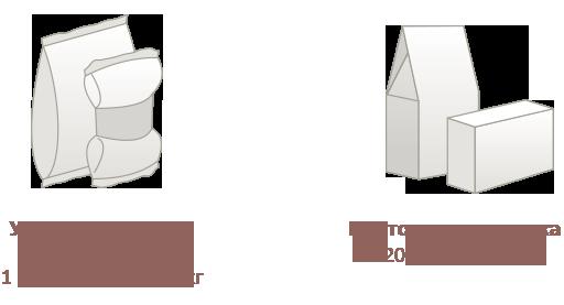 pakuote-img-koldRU_02