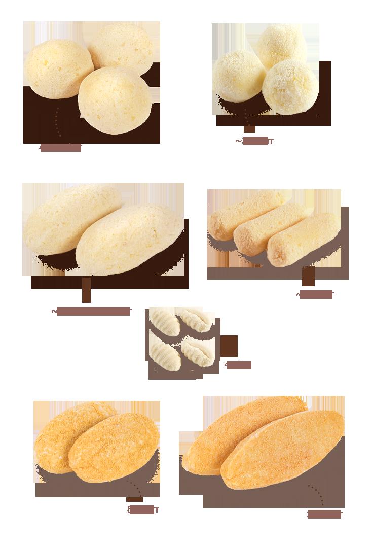 bulviu-formos_ru