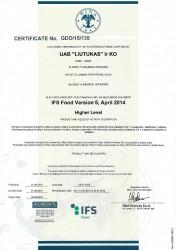 IFS-page-001