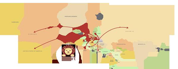 export-map_en