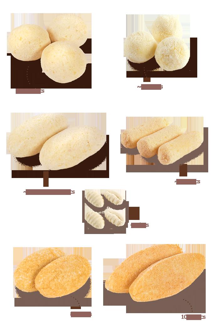 bulviu-formos_en