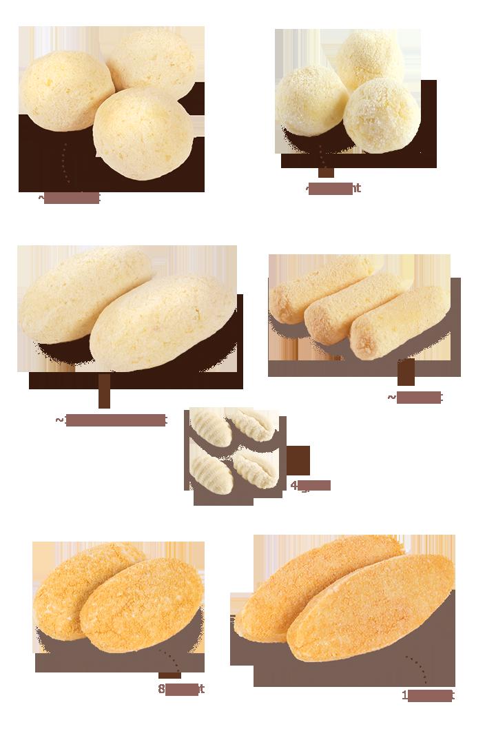 bulviu-formos_lt